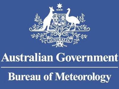 bureauofmeteorology