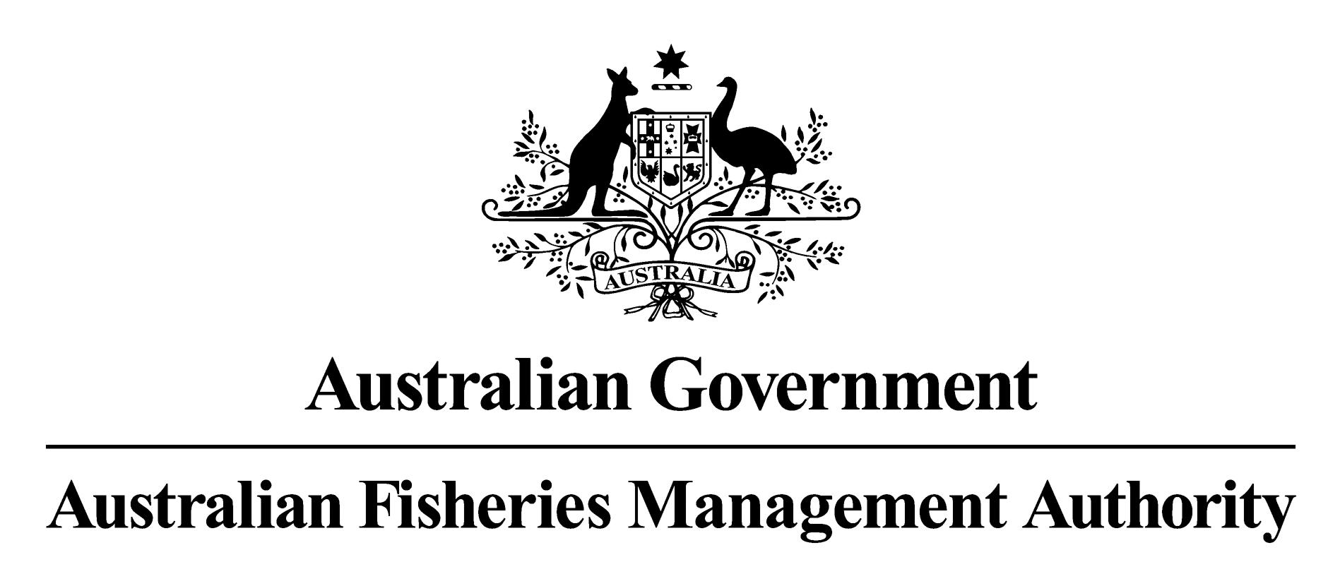 australian-fisheries-management-authority