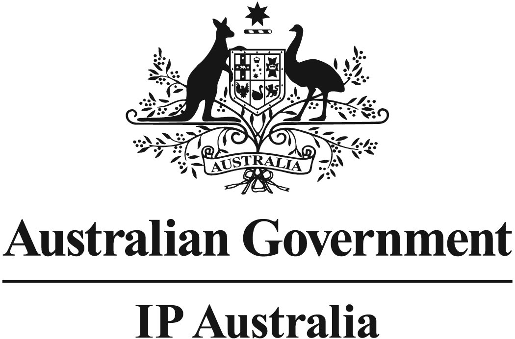 ip-australia