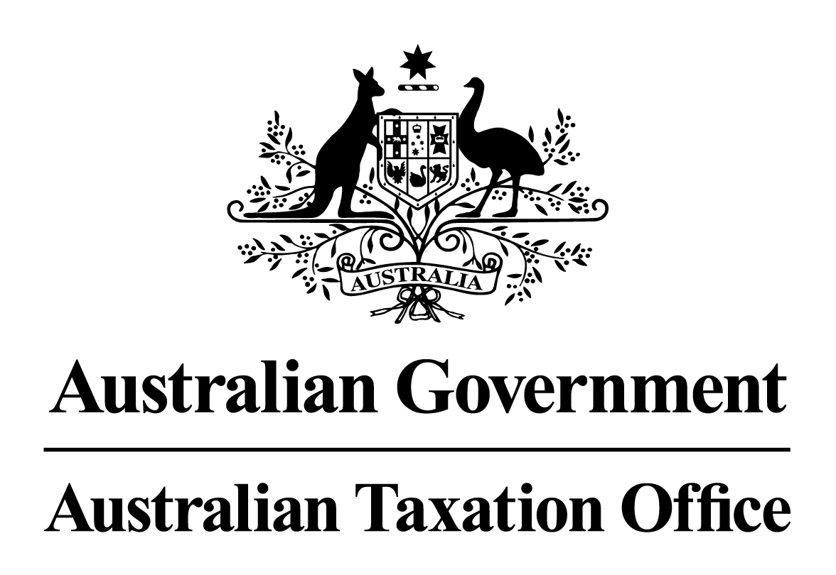 australiantaxationoffice
