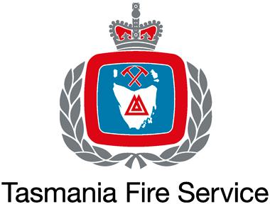 tasmania-fire-service
