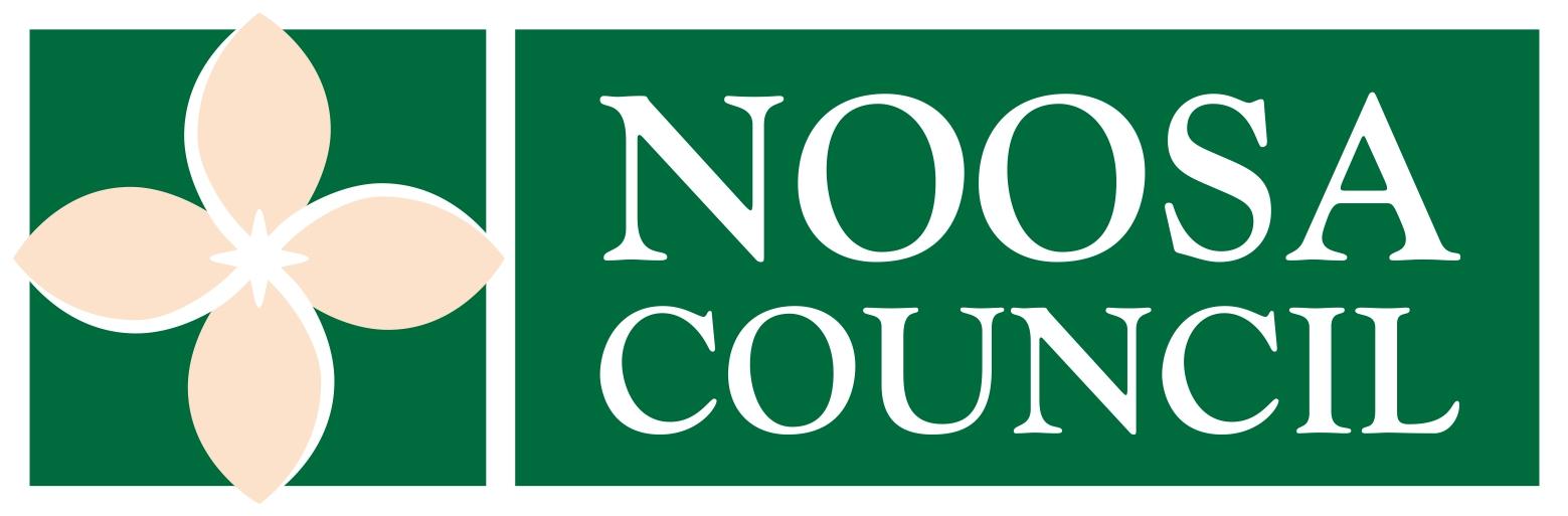 noosa-shire-council