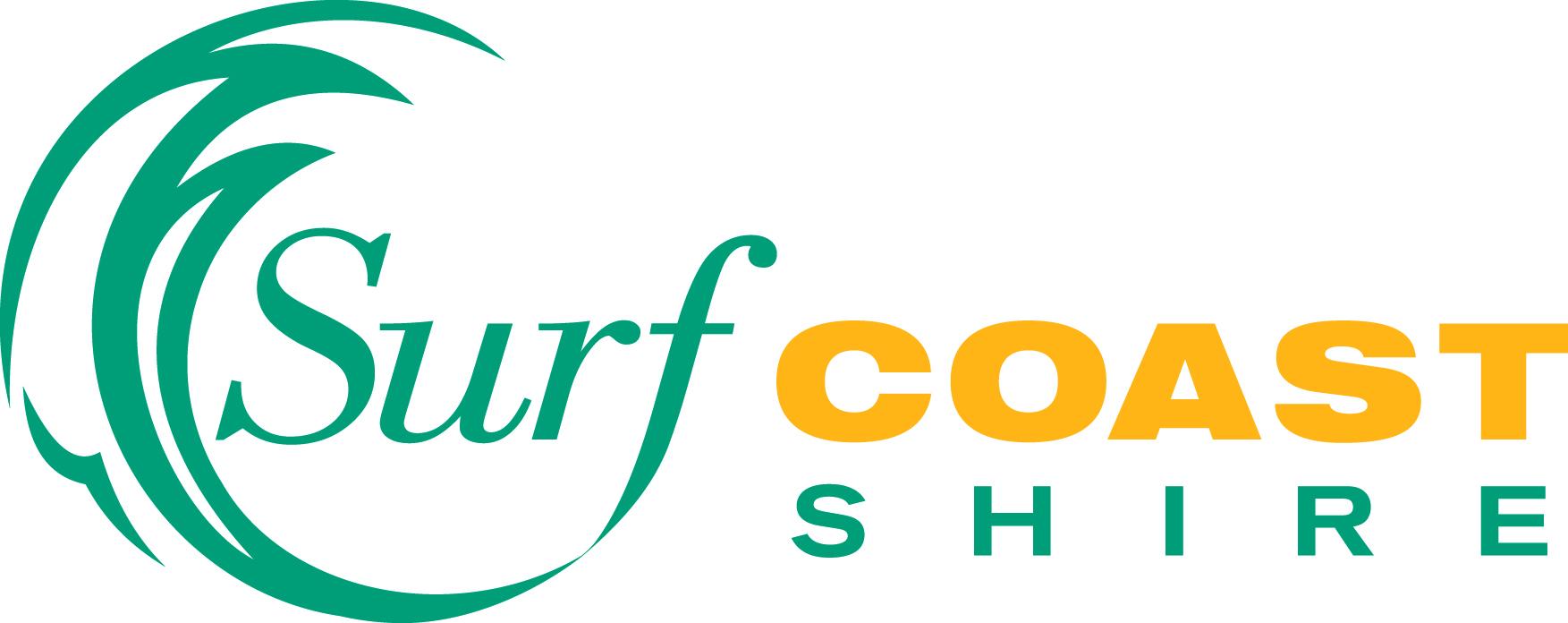 surf-coast-shire-council