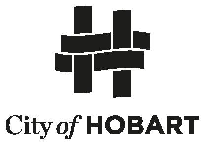 city-of-hobart