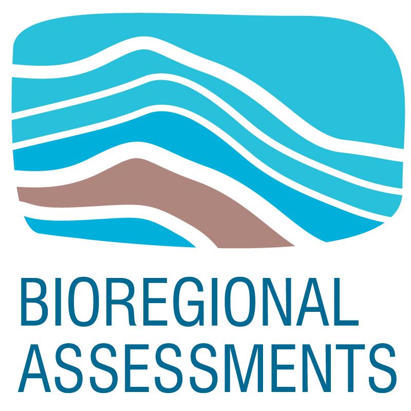 bioregional-assessment-programme