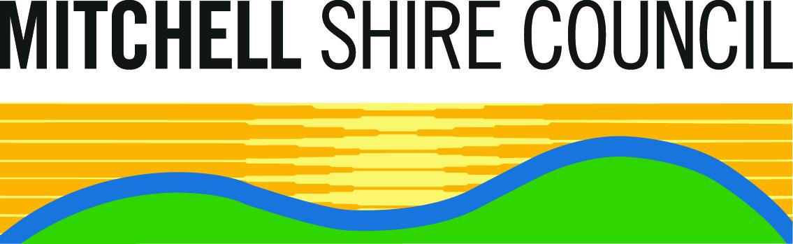 www-mitchellshirecouncil-vic-gov-au