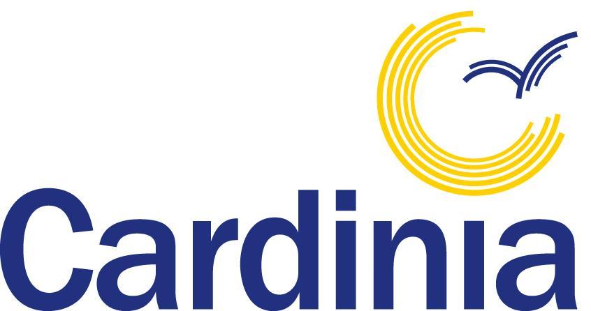 cardinia-shire-council