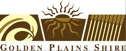 golden-plains-shire-council