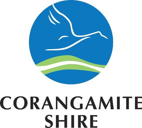 corangamite-shire-council