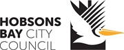 hobsons-bay-city-council
