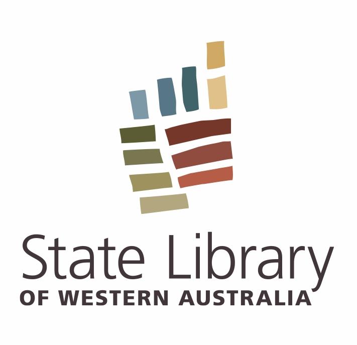 statelibraryofwesternaustralia