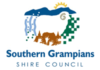 southern-grampians-shire-council