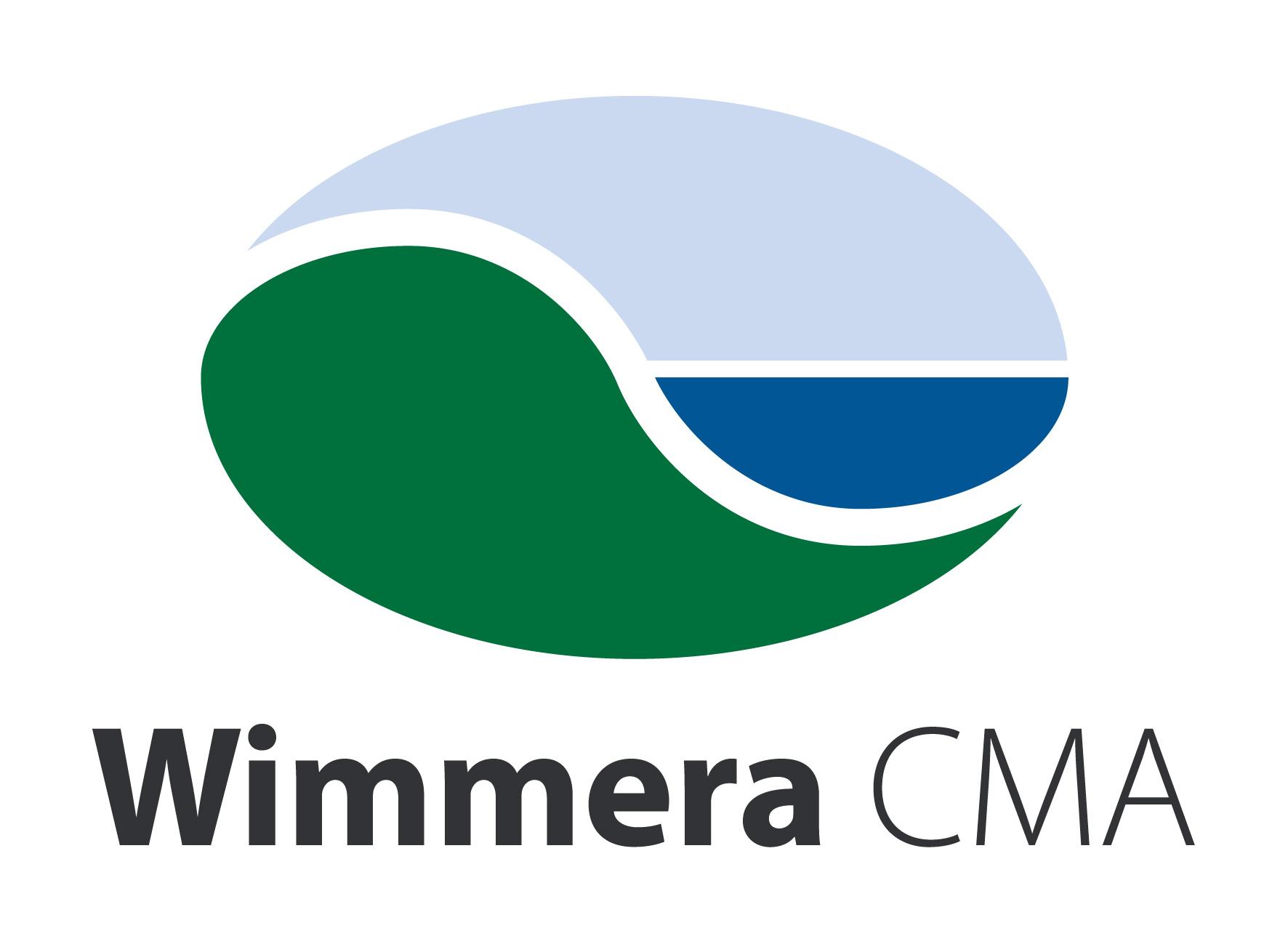 wimmera-cma