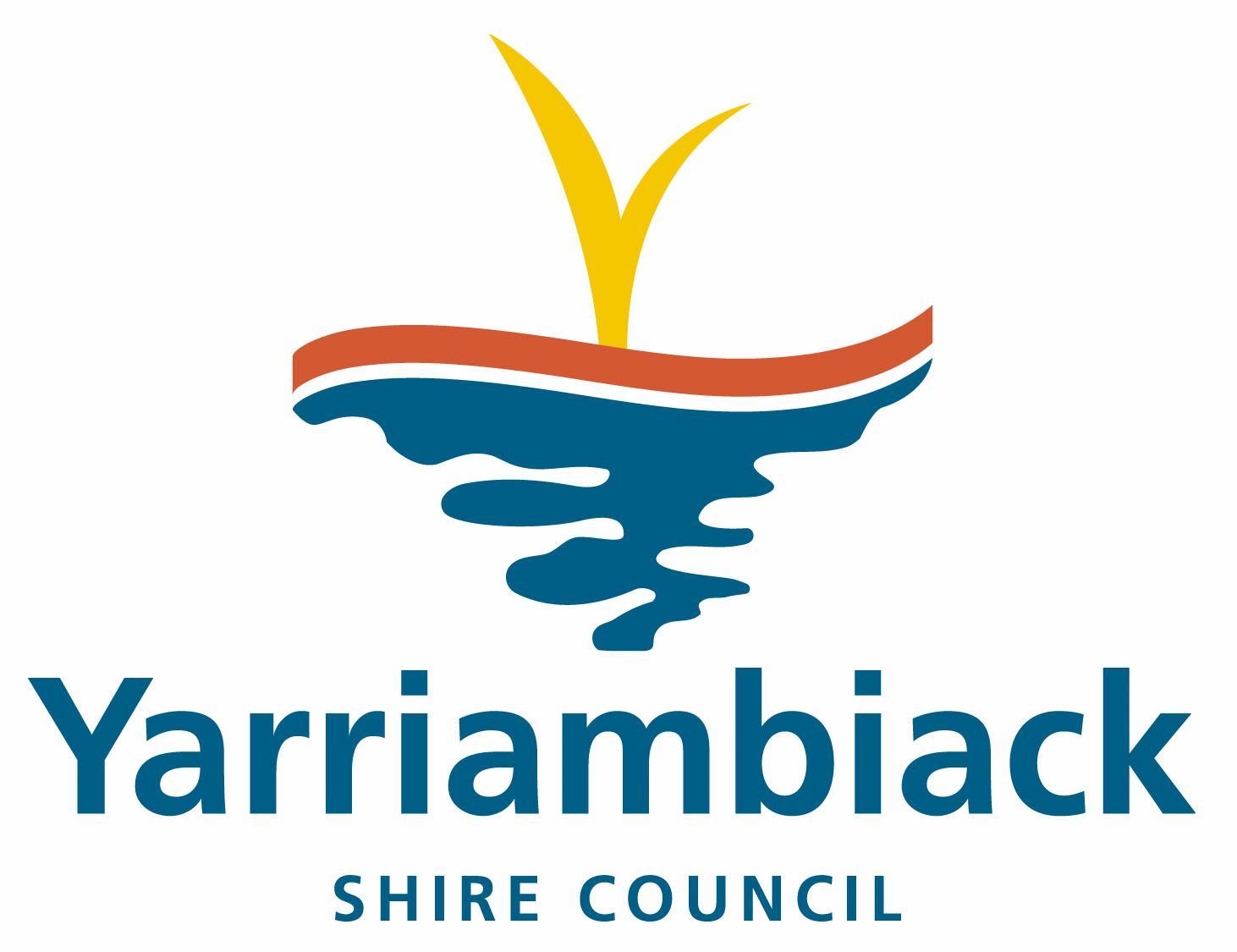 yarriambiack-shire-council