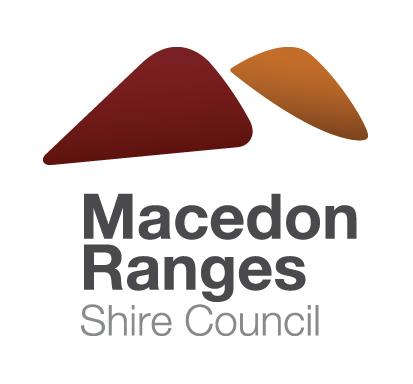 macedon-ranges-shire-council