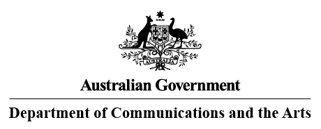department-of-communications