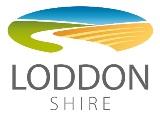 loddon-shire-council