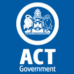 act-government