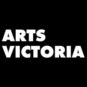 artsvictoria