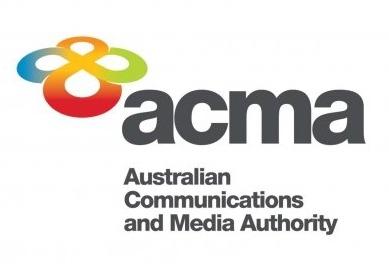 australiancommunicationsandmediaauthority
