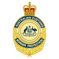 australiancustomsandborderprotectionservice