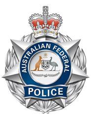 australianfederalpolice