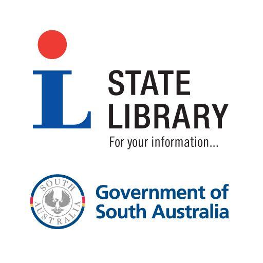 statelibraryofsouthaustralia