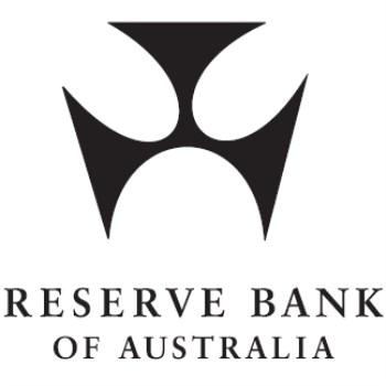 reservebankofaustralia
