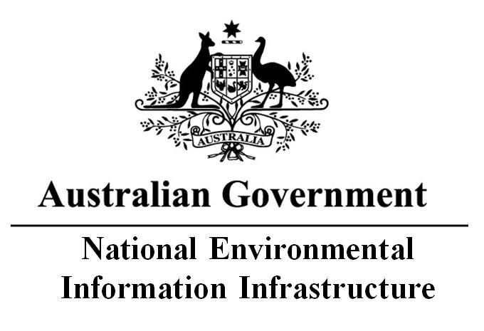 national-environmental-information-infrastructure-neii