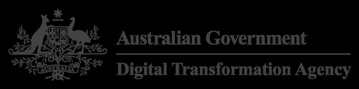 digital-transformation-agency