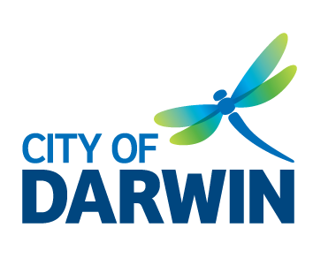 city-of-darwin