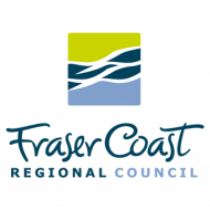 fraser-coast-regional-council