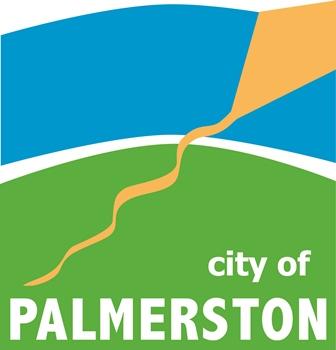 city-of-palmerston