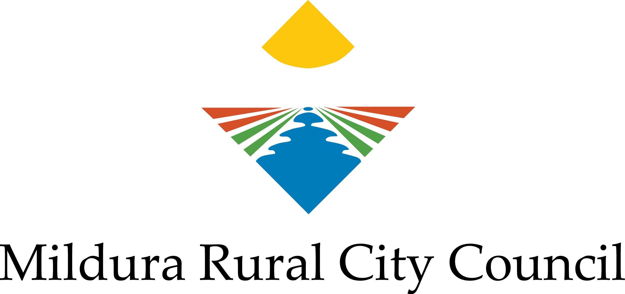 mildura-rural-city-council
