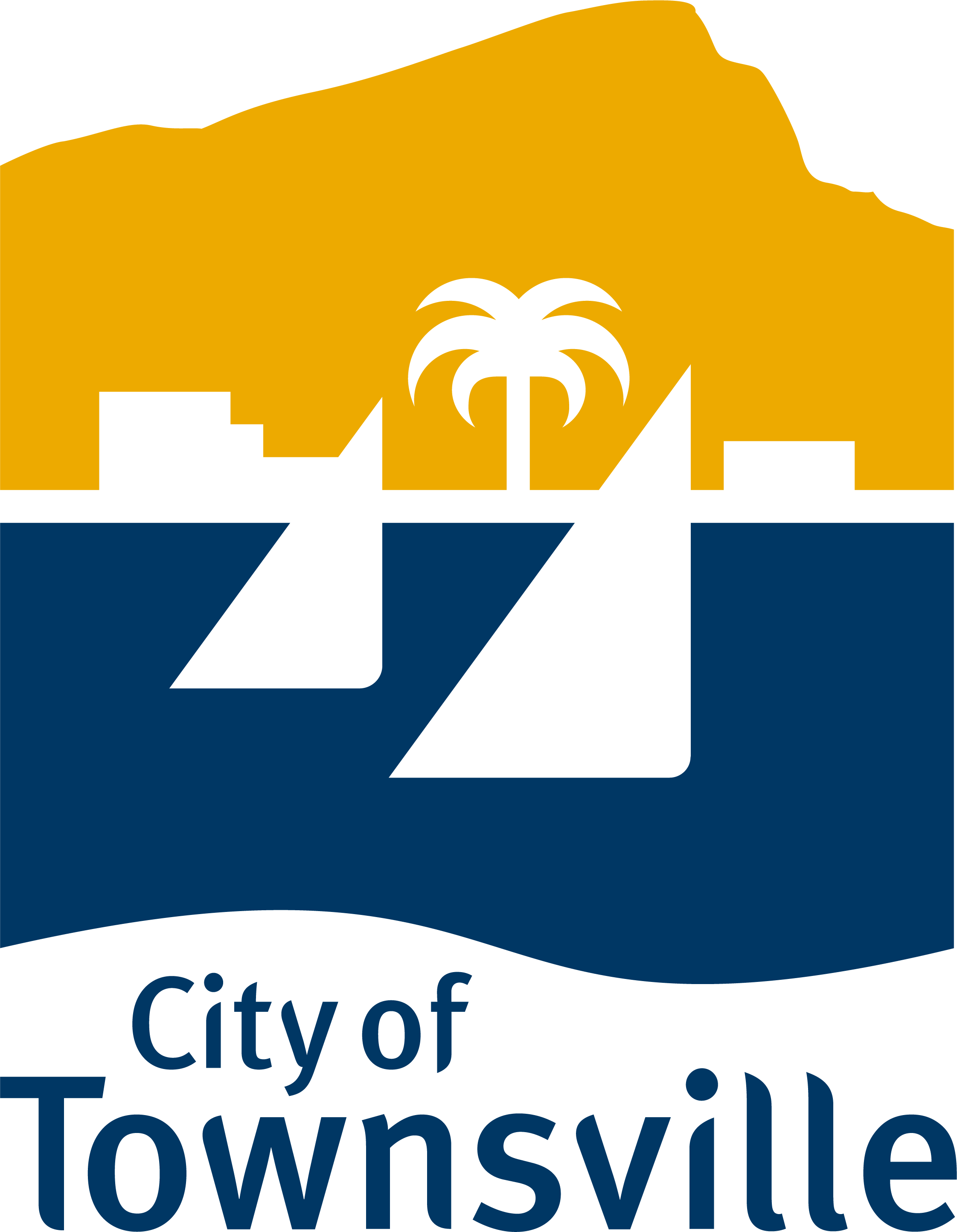 townsville-city-council