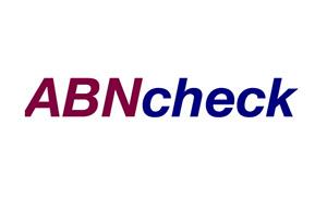 abn-check