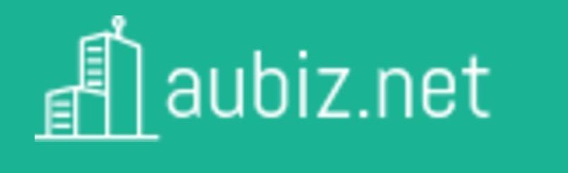 aubiz-net